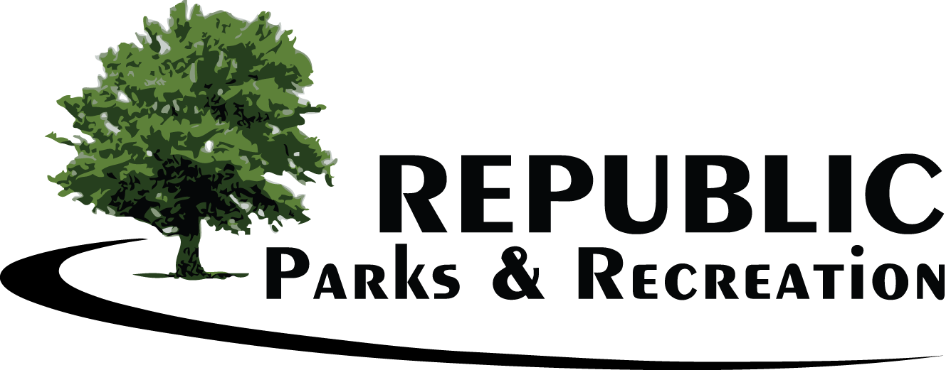 Parks & Recreation Logo.png